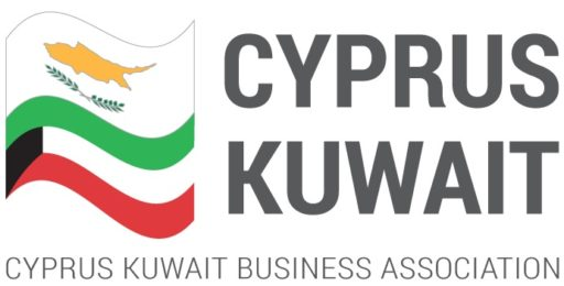 Cyprus-Kuwait Business Association